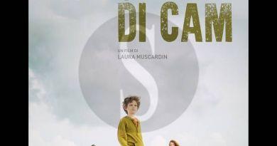 """Palermo, """"La guerra di Cam"""" di Laura Muscardin chiude la rassegna """"Talè, il cinema sotto le stelle"""""""