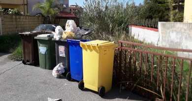 Barcellona PG, pulizie a metà in via Caltanissetta: zanzare, topi e serpenti infestano la saia Pantano