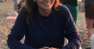 Lutto a Messina, si è spenta Gabriella Numa Falzea
