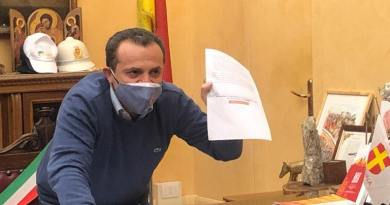 Emergenza covid Messina, il TAR dà ragione a De Luca e boccia il ricorso contro l'ordinanza sindacale