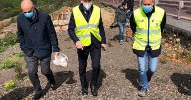 """Appalti Sicilia, Falcone: """"In tre mesi aggiudicate cento milioni di euro di gare d'appalto"""""""