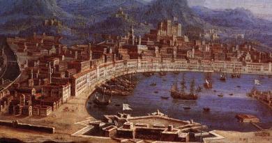 13 marzo 1861, la Real Cittadella di Messina si arrende ai piemontesi