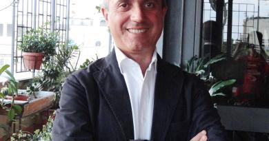 Messina, Santi Trovato è il nuovo direttore generale dell'AMAM