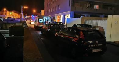 Barcellona PG, ragazza trovata morta in casa in via degli Studi