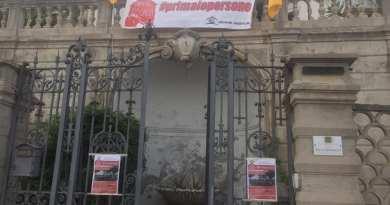 Unione Inquilini Messina, Gianmarco Sposito confermato alla guida del sindacato