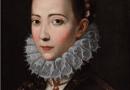 Amore e morte in Sicilia, la passione tra il viceré Colonna e la bella baronessa Eufrosia