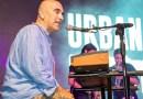 Palermo, al Miles Davis Jazz Club musica soul con il dj Mario Caminita