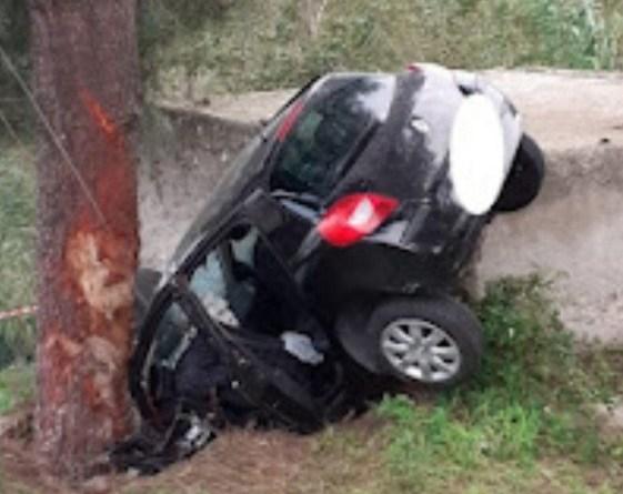 Lipari, incidenti mortale a Quattropani: perde la vita 29enne