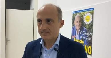 Terme Vigliatore, il sindaco Cipriano svela tutta la squadra assessoriale