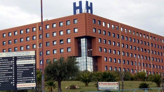 Neonato muore in ospedale, aperta inchiesta per omicidio colposo