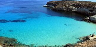 Lampedusa - Isola dei Conigli - Tripadvisor - Sicilia - Italia