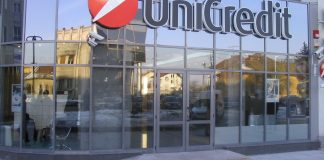 unicredit - assunzioni - sicilia