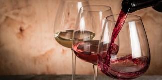 vino - sicilia