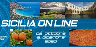 turismo, sicilia