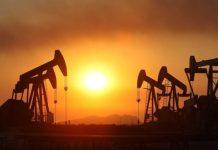 contrabbando petrolio