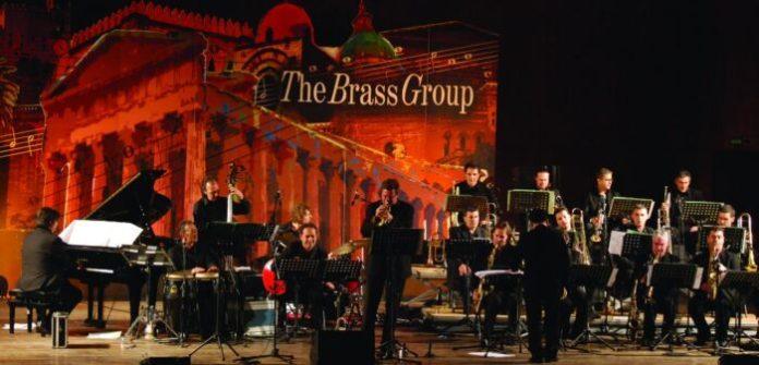 Fondazione the Brass Group