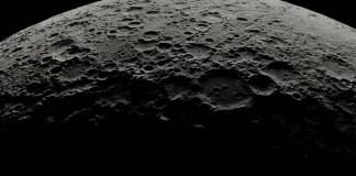 crateri