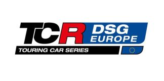 Campionato TCR DSC Europe Endurance
