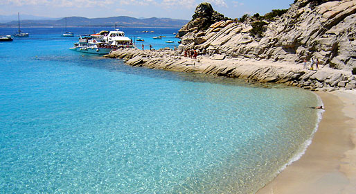 Rent Of Boat In Porto Cervo Excursions And History Of