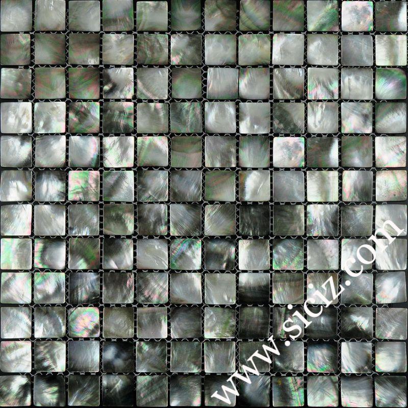 mosaic tile exporter siciz