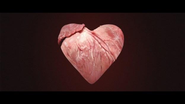 deetron_heart_cropped