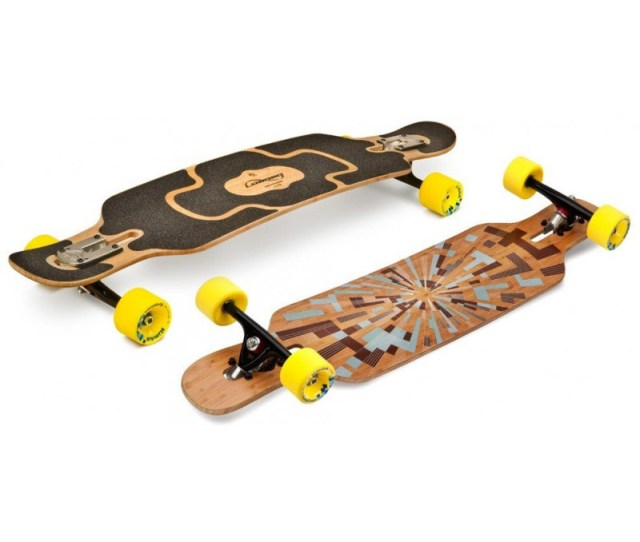 Buy Loaded Tan Tien Complete At The Longboard Shop In The Hague Netherlands