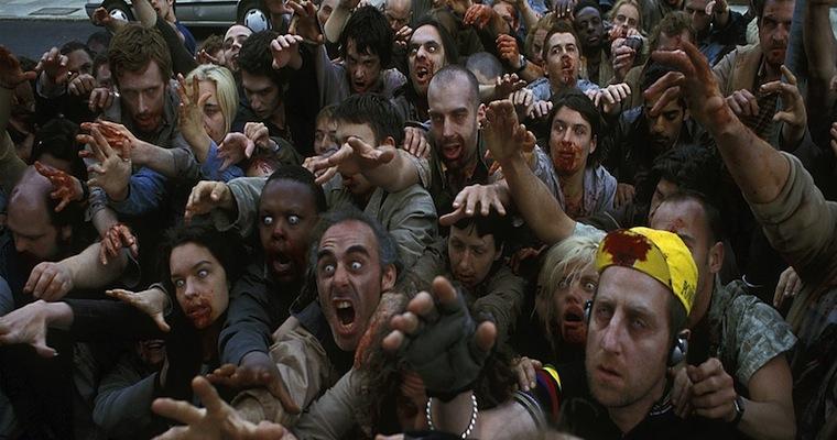https://i1.wp.com/www.sickchirpse.com/wp-content/uploads/2012/09/Zombies1.jpg