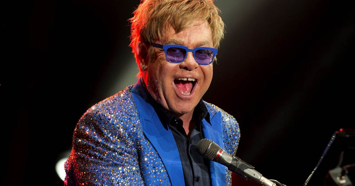 Image result for elton john pictures