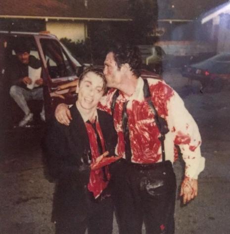 Reservoir Dogs 10