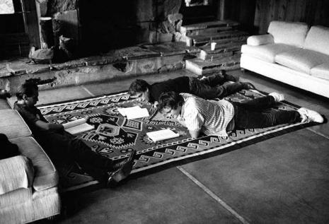 Reservoir Dogs 8