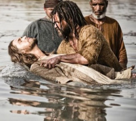 johns-baptism