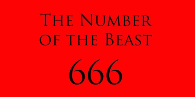 [Image: 666_edited-1.jpg?resize=640%2C320]