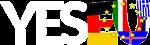 Erasmus+ KA2