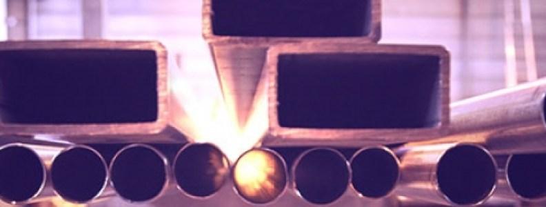 strojnistvo-kovine