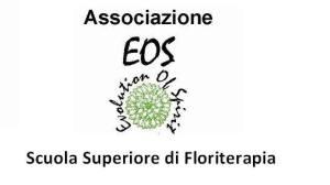 Associazione EOS