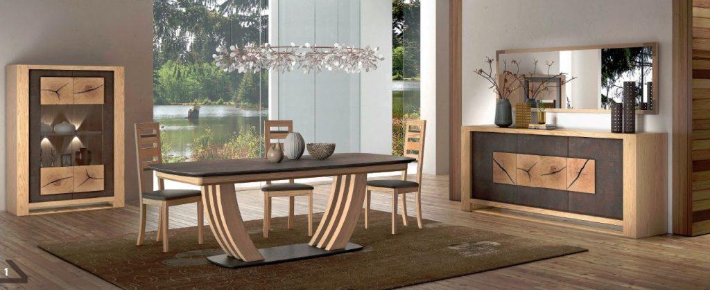 meubles sicomob orleans