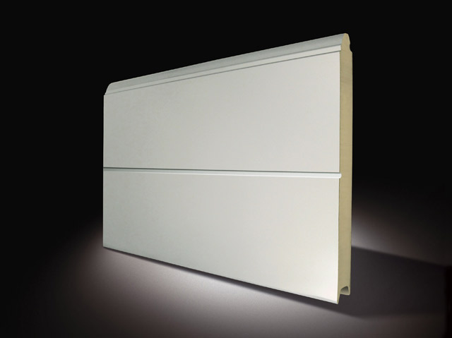 SECUR-PAN liso single