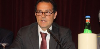 Moretta, sbloccare i crediti tributari può rilanciare l'economia