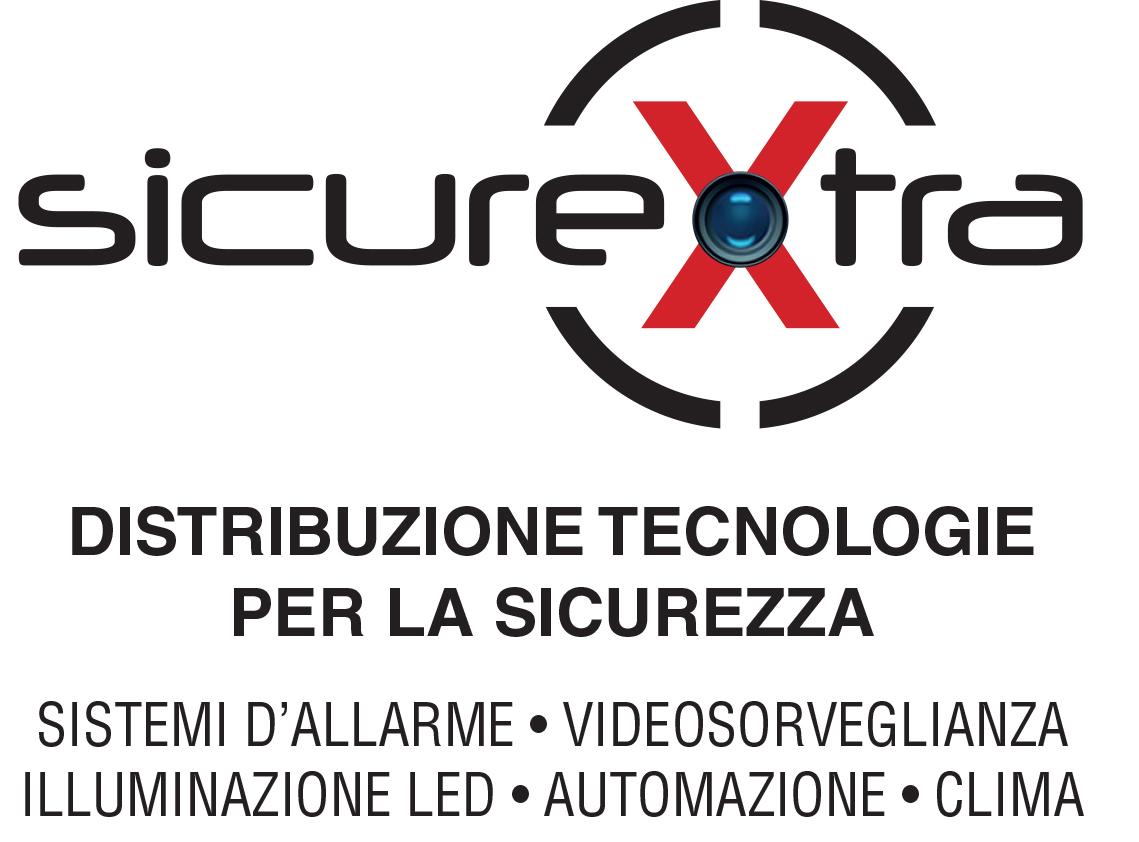 Sicurextra