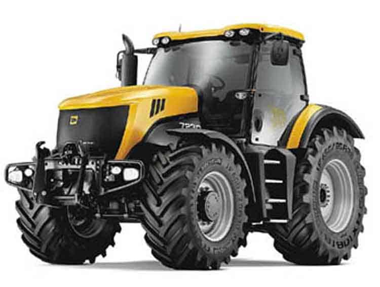 Trattori Agricoli e Forestali: La formazione obbligatoria entro il 2015