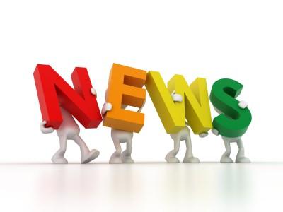 News sulla sicurezza sul lavoro