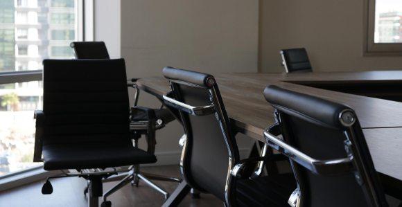 gestione-ufficio