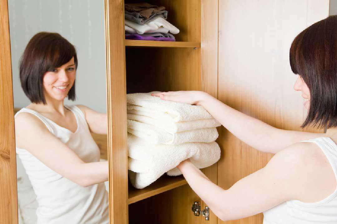 muffige ger che im schrank tipps und ratschl ge von sidco. Black Bedroom Furniture Sets. Home Design Ideas