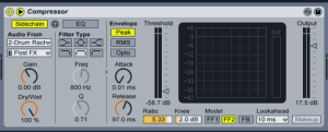 Live_Compressor_on_White_noise