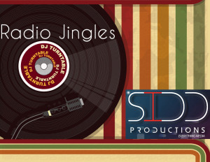 radio-jingles-pune-india-production