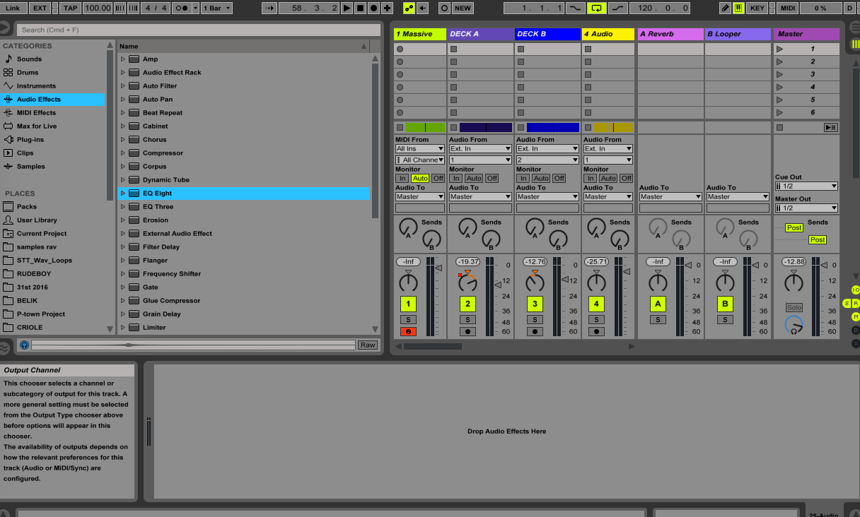 ableton-session-view