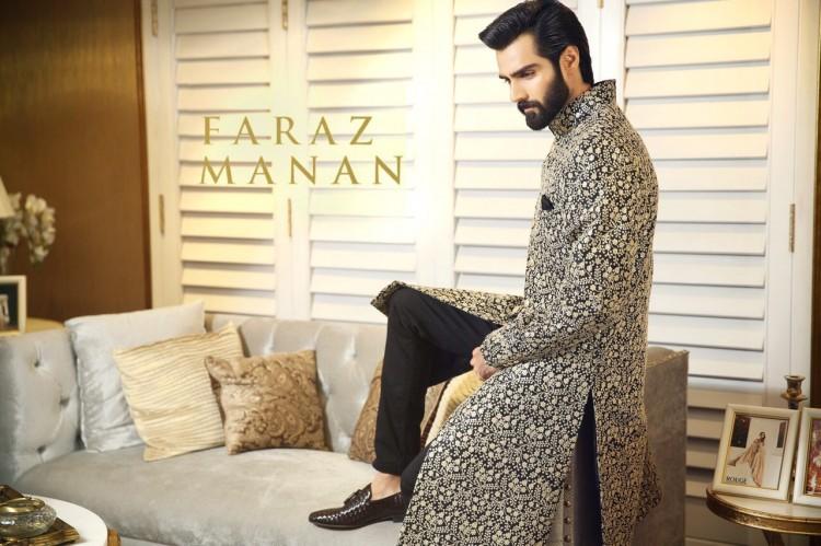 Hasnaind Lehri for Faraz Manan