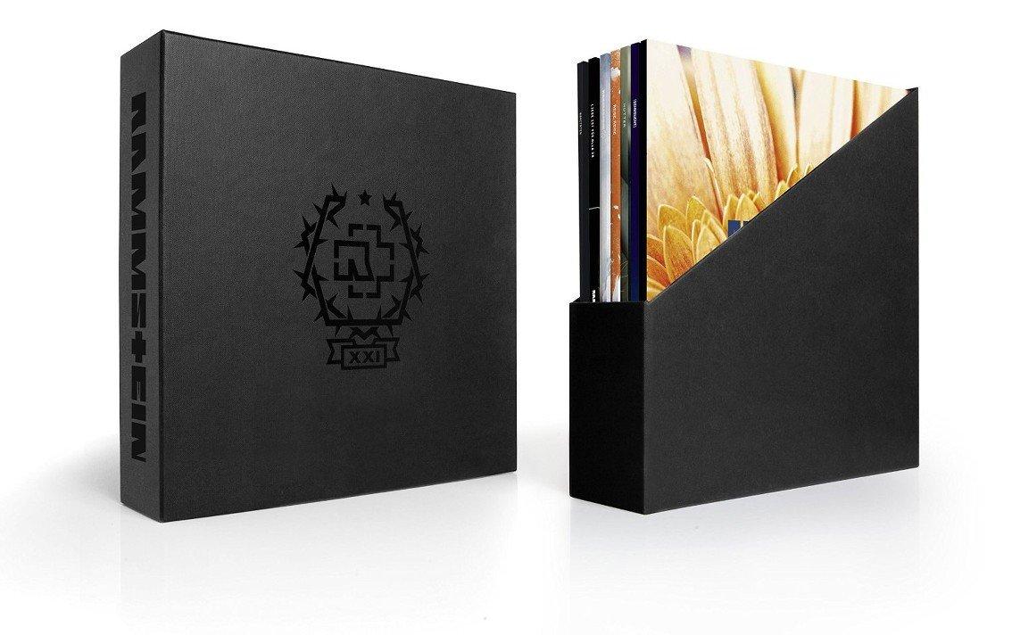 https://i1.wp.com/www.side-line.com/wp-content/uploads/2015/11/Rammstein-XXI-vinyl-boxset-2.jpg