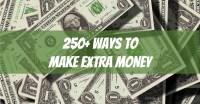 https://www.sidehustlenation.com/make-extra-money/