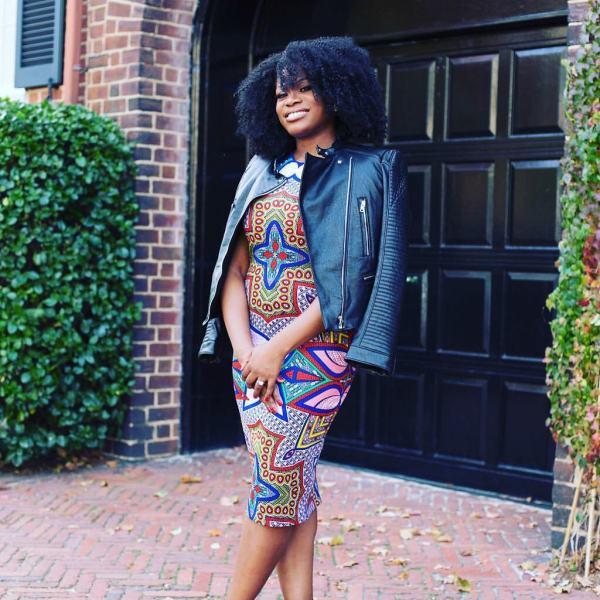 Nicaila Matthews Okome_Side Hustle Pro